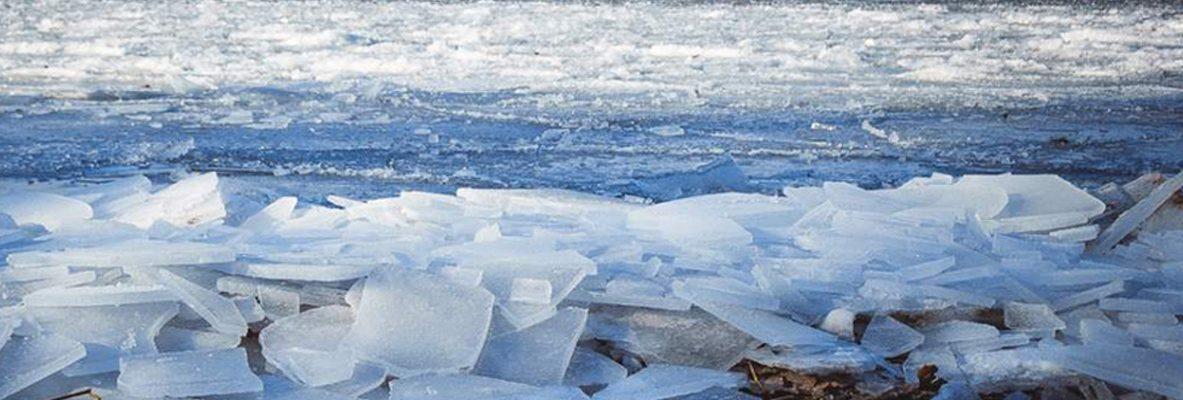 Téli akciós csomagok